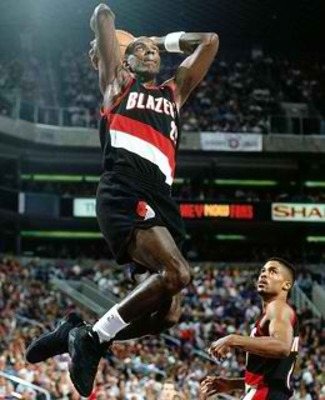 Nba_g_drexler_260_display_image