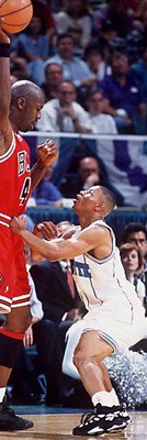 Mugsy-bogues_display_image
