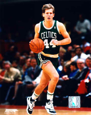 Danny_ainge_photofile_display_image