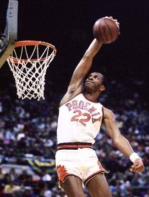 Larry-nance-nba-dunk-contest_m_display_image