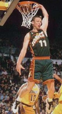 Schrempf_display_image