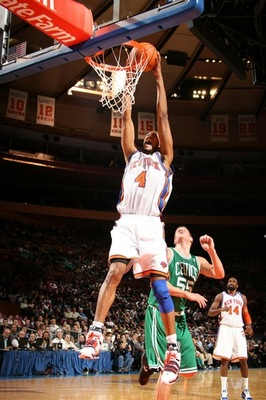 Randolphdunk_display_image