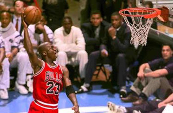 Michaeljordanflying_display_image