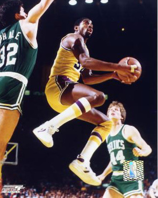 Vintagemagicjohnson_display_image