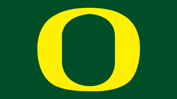 Oregonlogo_display_image