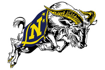 Navylogo_display_image