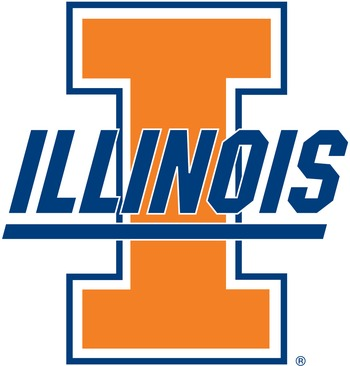Illinoislogo_display_image