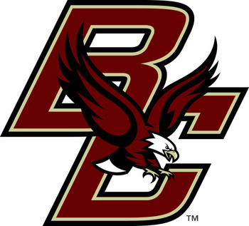 Bostoncollege_display_image