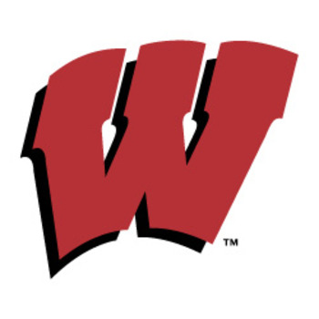 Wisconsinlogo2_display_image