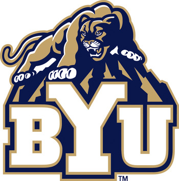 Byulogo_display_image