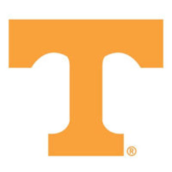 Tennessee-volunteers_display_image