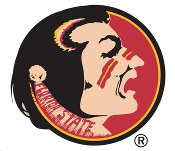 Fsulogo_display_image
