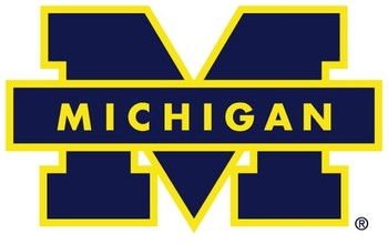 Michiganlogo_display_image