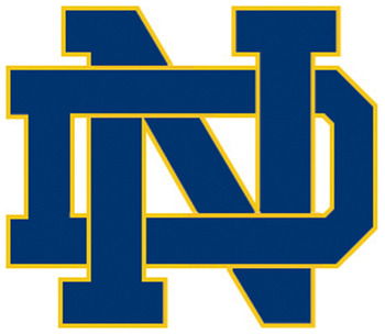 Notredamelogo_display_image