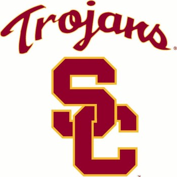 Usclogo_display_image