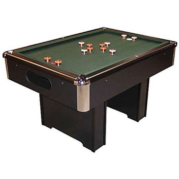 Gt_ad_bumper_pool_display_image