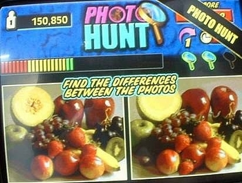 Photo-hunt-game-local-bar-800x800_display_image