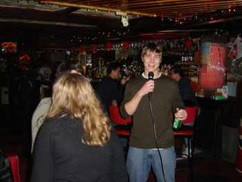 Karaoke_display_image