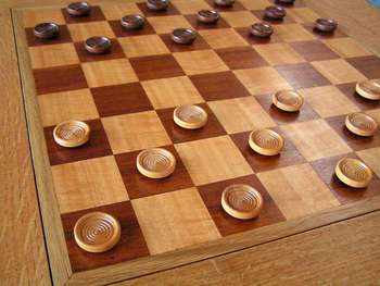 Checkers_display_image