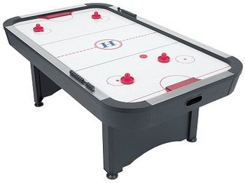 Air_hockey_display_image