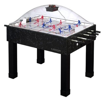 Bubblehockey_display_image