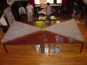 Beer_pong_tables_10_display_image