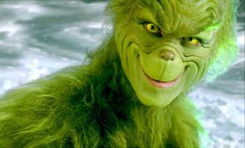 Grinch_display_image