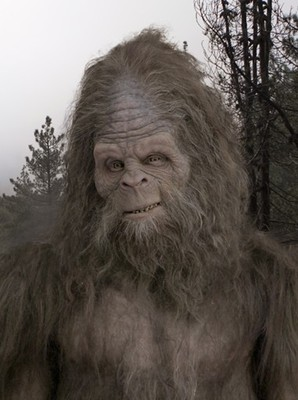 Messinwithsasquatch_1_display_image