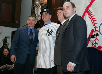 Briancashman_display_image