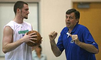 Kevinlovemchale_display_image