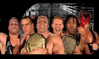 Eliminationchambersurvivorseries2002_display_image