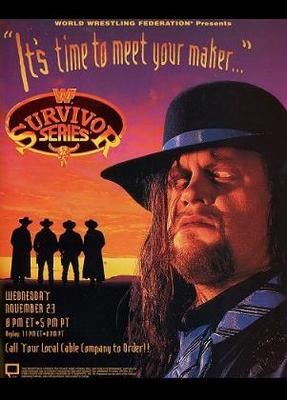 Survivorseries1994poster_display_image