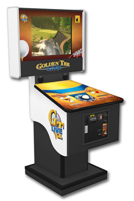 Golden-tee-live-ped-bb_display_image