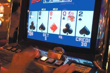 Video-poker-in-casino_display_image