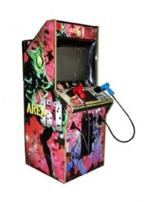Area51arcadegame_display_image