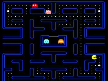 Pac_man_2_display_image