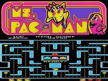 Ms-pacman_display_image