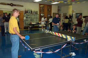 Ping-pong-2_display_image