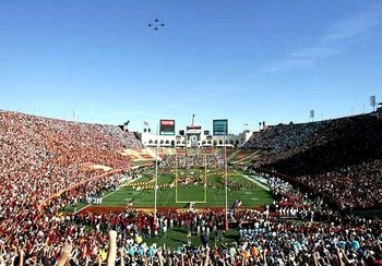 Usctrojans_display_image