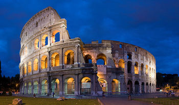 800px-colosseum_in_rome_italy_-_april_2007_display_image