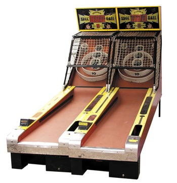 Skeeball_display_image