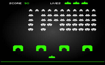 Space-invaders_display_image