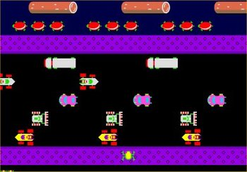 Frogger-arcade-game_display_image
