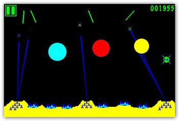 Missile-command-retro_display_image