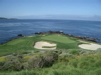 Pebble_beach_golf_links_hole_7_display_image