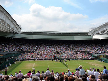 800px-centre_court_26_june_2009_wimbledon_display_image