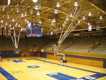 800px-cameron_indoor_stadium_interior_display_image