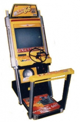 1689_2677_the-king-of-route-66-arcade_tn_display_image