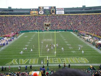 Lambeau1_display_image