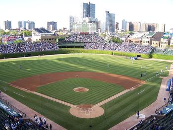 800px-champs_central_du_wrigley_field_display_image